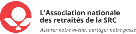 L'Association nationale des retraités de la SRC