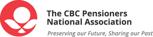 CBC Pensioners National Association