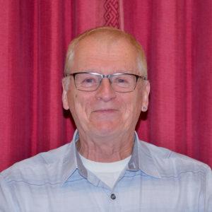 Donald Langis