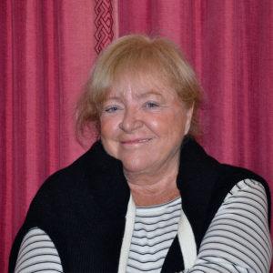 Micheline Provost